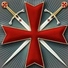 knights templar: 26 thousand results found on Yandex.Images