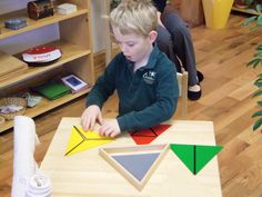 Nursery schools in Ireland have fulfilled the basic requirements of ideal teaching environment on @061 415956