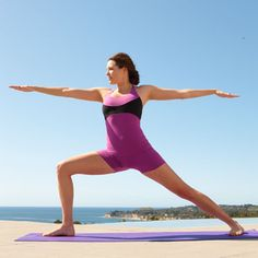 Yoga for Your Jiggly