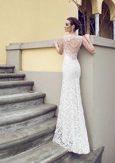 hadas-cohen-wedding-dresses-15-03132015nz