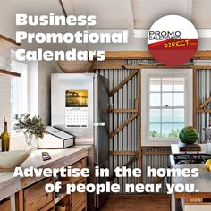 2021 Promo Calendars low as Over 60 themes, Mix and Match to suit recipients taste. Business Promotional Calendars printed w/Logo Advertising Message! Calendar Themes, Calendar App, Print Calendar, Canadian Holidays, Business Logo, Business Marketing, Business Calendar, Advertise Your Business, Brand Building