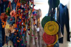 Dastkari Haat: The Convergence Of Indian Art