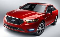2015 ford - Google Search