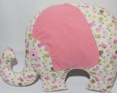 Almofada de Elefantinho