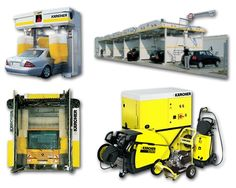 For many car owners the mobile car wash option is like a dream come solutioingenieria Choice Image