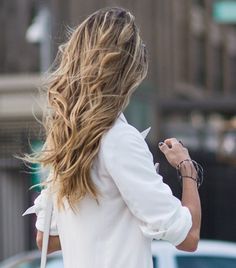 Expert tips you need to know for healthier, longer hair.