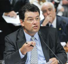 RN POLITICA EM DIA: AO MENOS TRÊS NOVOS MINISTROS SÃO INVESTIGADOS.