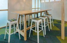 Lion | Vidak Raw Furniture, Office Furniture, Table, Lion, Studio, Nature, Design, Home Decor, Rustic Furniture