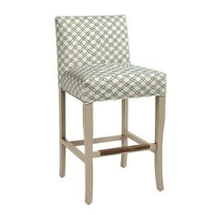 blue french country counter stools from target home sweet home pinterest counter stool and stools