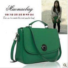 women messenger bag 2013 vintage color block vintage bag handbag women messenger bags $13.22