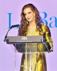 الأميرة لالة سلمى La princesse lalla salma  #moroccancaftan  #moroccantradition  #moroccandress  #moroccanstylist  #laprincesselallasalma #lallasalma #lafamilleroyale #moroccandresses  #caftan  #maroc  #starsencaftan  #stars_en_caftan #moroccan_caftan_style #moroccandesign  #moroccanbeauty #dubai  #liban  #morocco #lebanon #fashion #kuwait #maroc #q8  #قفطان  #تكشيطة #تقاليد  #المغرب #القفطان_المغربي #الجلابة_المغربية #التكشيطة_المغربية