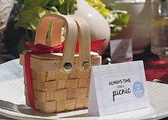 Novità - Wedding Bags ... lo shopping per ogni lieto evento!