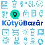 kutyubazar profilképe Words, Instagram, Horse