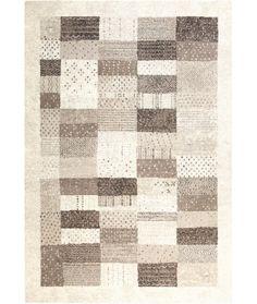 Χαλί Osta Carpets MAISENSE ESSENZA 3818600 - AnesisHome - Λευκά Είδη