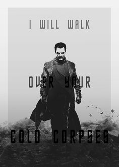Sherlock Holmes - BBC I will walk over your cold corpses