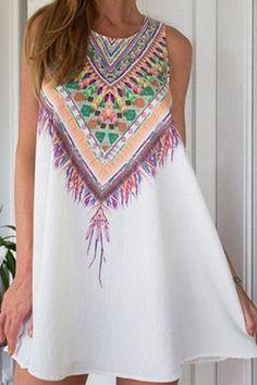 3d1838150d189 16 Best Sakkas Dresses images | Dress covers, Caftan dress, Cover up