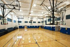 11 Dr Leroy Mccloud Elementary School Ideas Playground Areas New Classroom Interior Renovation