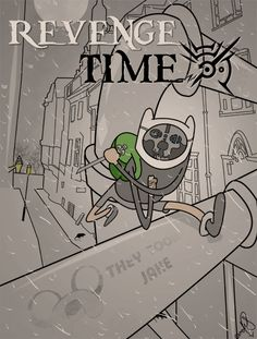 With Finn the Dishonored - Magical memes and gifs that only a true geek could appreciate and laugh at. Adventure Time Style, Just A Game, Cartoon Games, Stuff And Thangs, Funny Animal Memes, Bioshock, Ms Gs, Graphic Design Illustration, Revenge