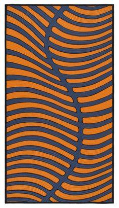 """Earth Bones"" art quilt by Dianne Firth, Canberra, Australia"