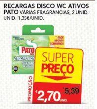 #Pato #CP #W35 #sonae