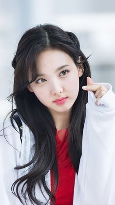 Is nayeon a bully? I mean everybody thinks nayeon is a Bully cuz of her attitude and personality but i think she's nice.luv u jinyoung oppa kekekekkekeElla 971 521466363 Massage Girls in Abu Dhabi City Ella's