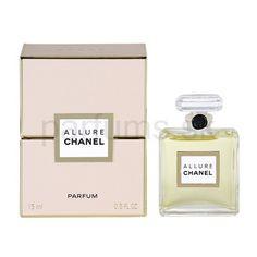 Chanel Allure parfém pre ženy
