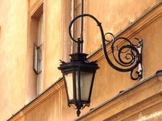 ligero madera calle ventana edificio linterna iluminación Alto voltaje diseño de interiores casa antigua corriente luces lámpara hierro el viejo pueblo Lámpara de repuesto El filamento Lámpara decorativa