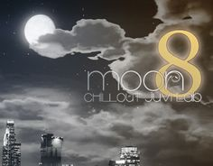 "Check out new work on my @Behance portfolio: ""moon 8 (js cover art)"" http://on.be.net/1OzrmrU"