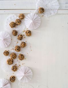 Suolapähkinätryffelit
