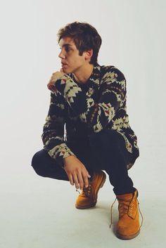 Matthew Espinosa❤️❤️❤️❤️