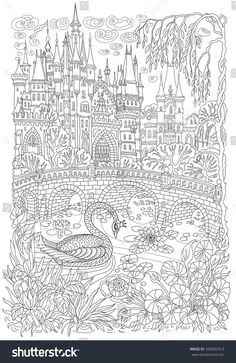 alphabet coloring pages for adults.html