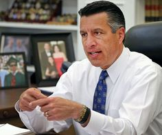 John Fund: Brian Sandoval as SCOTUS Pick 'Horrific' News For GOP  2/25/16  Breaking News at Newsmax.com http://www.newsmax.com/Newsfront/Brian-Sandoval-Obama-Supreme-Court-GOP/2016/02/25/id/716011/#ixzz41Cbr8Hh5   Urgent: Rate Obama on His Job Performance. Vote Here Now!
