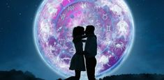 You will either meet a new love or may be able to overcome your misunderstandings with your partner. Distance Love, Love Horoscope, Lasting Love, Negative People, Kili, Make New Friends, Romantic Getaway, Love At First Sight, New Love
