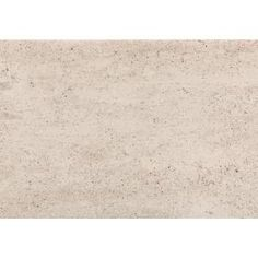 Silestone 2 Inx 4 Inquartz Countertop Sample In Lyra Amusing Home Depot Kitchen Countertops Decorating Inspiration