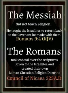 Biblically Speaking
