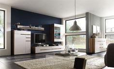187 besten Wohnzimmer Bilder auf Pinterest | Living Room, Cabinets ...