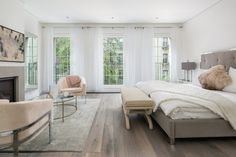 146 Waverly Place, NY, NY » New York Home Staging