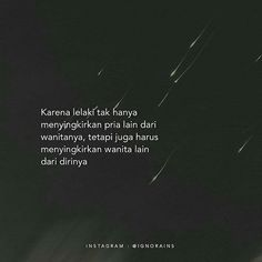 Quotes indonesia cinta baper 60 ideas for 2019 Quotes Rindu, Art Quotes Funny, Story Quotes, People Quotes, Funny Art, Jodoh Quotes, Sabar Quotes, Pretty Quotes, Amazing Quotes