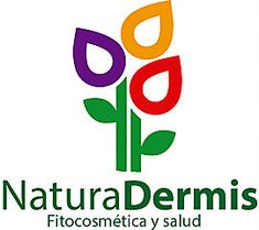 aprende cosmetica natural, organica, sin quimicos, Chile, rancagua, Company Logo, Chile, Blush, Hair Conditioner, Natural Makeup, Makeup Lips, Aromatherapy, Chili Powder, Chilis