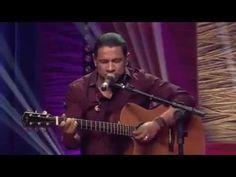 LOUVOR ALIANÇA Arvore da Cruz - Videos Gospel   Que saudade desses hinos...