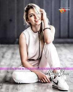 Cute Girl Pic, Stylish Girl Pic, Cute Girls, Eid Mubarak Wallpaper, Boys Dpz, Girls Dp, Photoshop, Face, Beauty