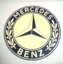 1000 images about jims stuff on pinterest headset for Mercedes benz sign for sale