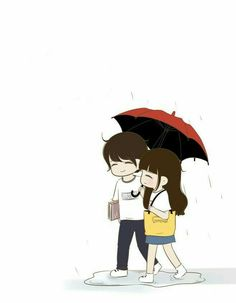 Drawing Of Love Couples Cartoon 53 Ideas For 2019 Cute Couple Pictures Cartoon, Cute Couple Drawings, Cute Love Cartoons, Cute Love Couple, Anime Love Couple, Cute Anime Couples, Love Drawings, Cute Cartoon, Love Wallpapers Romantic