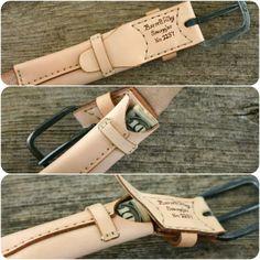 Ремень с потайным карманом Saddle Leather, Leather Belts, Useful Life Hacks, Leather Working, Leather Craft, Coachella, Beatles, Tools, Belts