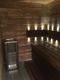 Sauna Design, Sauna Room, Spa Rooms, Master Bath, Bathroom Ideas, Relax, Decoration, Home Decor, Bedroom Interior Design