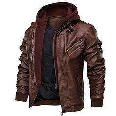 Top Gun Homme Marron Nouveau Pilote Aviateur A2 hiver film classique veste en cuir véritable