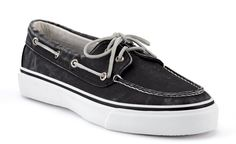 Sperry Boat Shoes for Men, Women, & Kids Black Shoes, Men's Shoes, Dress Shoes, Shoes Sneakers, Guy Shoes, Top Sider Shoes, Sperry Top Sider Men, Sperry Boat Shoes, Sperrys