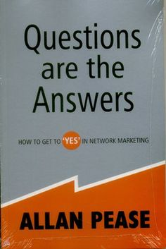 Book about networking