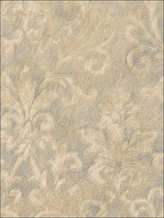 wallpaperstogo.com WTG-091025 Brewster Contract / Commercial Wallpaper