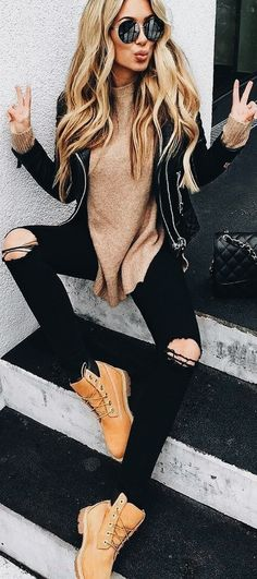 Find More at => http://feedproxy.google.com/~r/amazingoutfits/~3/r_cY7YOF0vo/AmazingOutfits.page